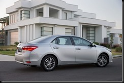2014 Toyota Corolla Sedan ZR  gaycarboys (7)
