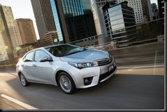 2014 Toyota Corolla Sedan ZR  gaycarboys (8)
