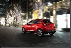 All-New Mazda2 gaycarboys (2)