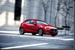 All-New Mazda2 gaycarboys (3)