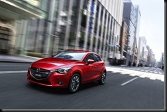 All-New Mazda2 gaycarboys (4)