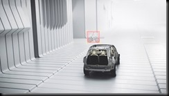 All-New Volvo XC90 Making Tricky Parking and Tight Manoeuvres Safe and Easy gaycarboys (2) gaycarboys