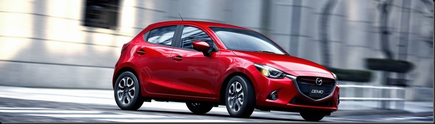 BANNER All-New Mazda2 gaycarboys (3)