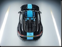 jaguar F-Type Concept To Support Team Sky gaycarboys (2)
