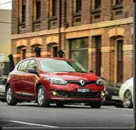 Mégane Hatch Authentique gaycarboys