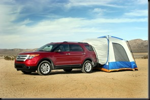 Napier-82000-SUV-tent