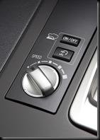 Toyota LandCruiser GXL 200 series 2013 (15)
