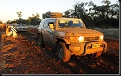2013 FJ Cruiser gaycarboys (2)