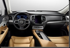 All New Volvo XC90 gaycarboys (2)