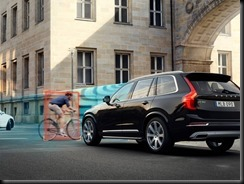 All New Volvo XC90 gaycarboys (3)