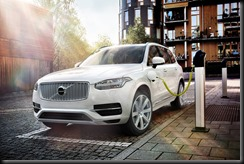 All New Volvo XC90 gaycarboys (6)