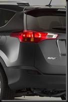 Toyota Rav 4 2014 gaycarboys (5)