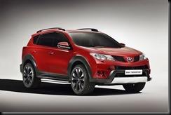 Toyota Rav 4 2014 gaycarboys (7)