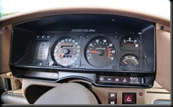 1989-citroin-cx-instrument-cluster-photo-425197-s-1280x782 gaycarboys