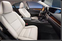 2013 Lexus ES 300h gaycarboys (30)