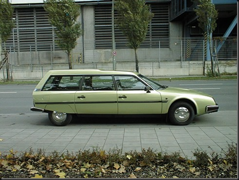 citroen-cx-04  gaycarboys