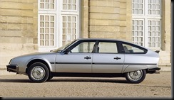 citroen-cx-07  gaycarboys