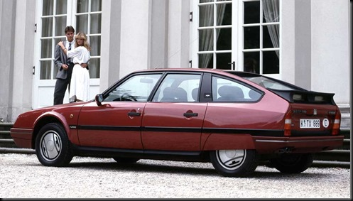 citroen_cx25_gti_turbo_01  gaycarboys