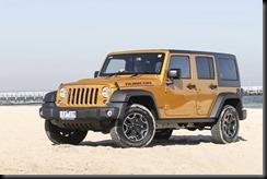 gaycarboys jeep wrangler rubicon X (3)