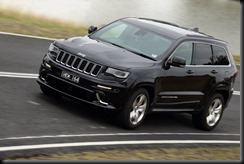 Grand Cherokee SRT GAYCARBOYS Star Observer (4)
