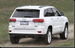 Jeep Grand Cherokee GAYCARBOYS Star Observer (5)