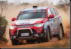 LEG 2 - Australasian Safari Rally gaycarboys  (1)