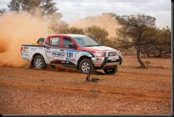 LEG 2 - Australasian Safari Rally gaycarboys  (4)