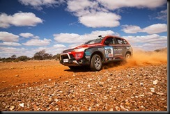 LEG 2 - Australasian Safari Rally gaycarboys  (5)