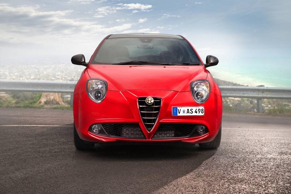 Alfa Sportivo  Fiat amp Alfa Romeo Specialist Workshop