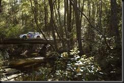 Rally Australia 2014