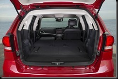 2014 dodge journey gaycarboys  (13)