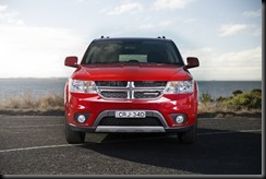 2014 dodge journey gaycarboys  (1)