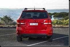 2014 dodge journey gaycarboys  (3)