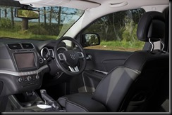 2014 dodge journey  interior gaycarboys  (6)