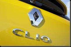 Clio R.S. 200 Sport gaycarboys (6)