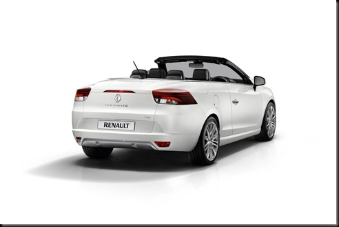 Mégane Coupe-Cabriolet gaycarboys (1)