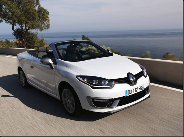Mégane Coupe-Cabriolet gaycarboys (2)