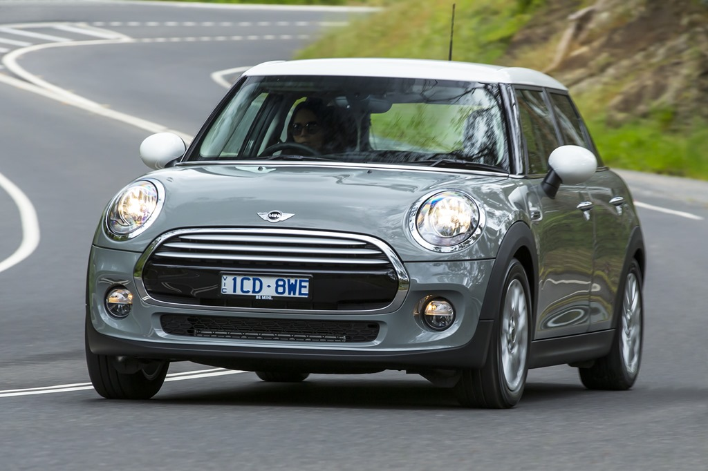 Mini 5 Door Absolutely Puurrrfect Gaycarboys Com