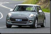 MINI Cooper 2015 gaycarboys (10)