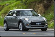 MINI Cooper 2015 gaycarboys (11)