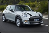 MINI Cooper D 2015 gaycarboys (4)
