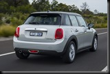 MINI Cooper D 2015 gaycarboys (5)