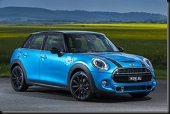 MINI Cooper S 2015 gaycarboys (2)