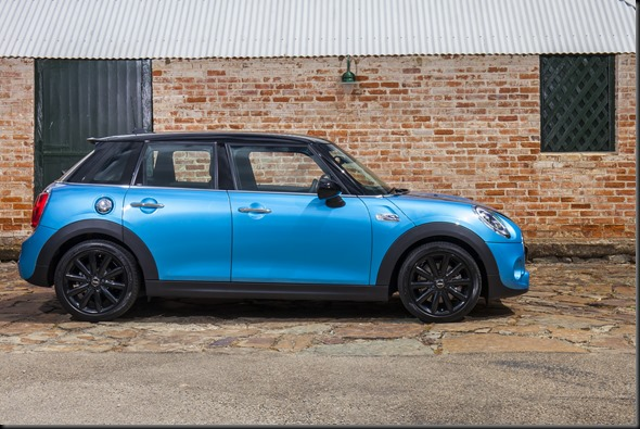 MINI Cooper S 2015 gaycarboys (31)