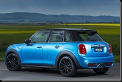 MINI Cooper S 2015 gaycarboys (4)