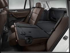 BMW X3 2014 gaycarboys (2)