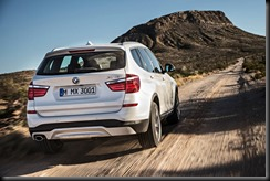 BMW X3 2014 gaycarboys (5)