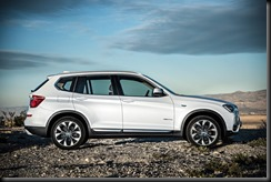 BMW X3 2014 gaycarboys (7)