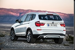 BMW X3 2014 gaycarboys (8)