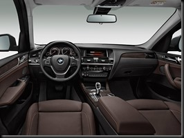 BMW X3 2014 gaycarboys (9)